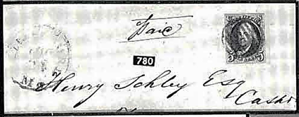 ID 2067, Image ID 26602