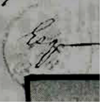 ID 20748, Image ID 20850
