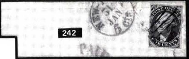 ID 20834, Image ID 20944