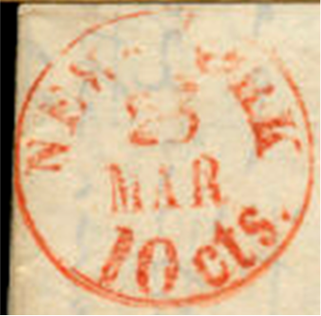 ID 20869, Image ID 20983