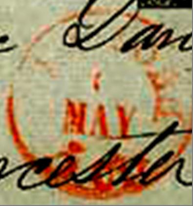 ID 20890, Image ID 21011