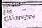 ID 20891, Image ID 21013