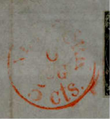 ID 20914, Image ID 21043