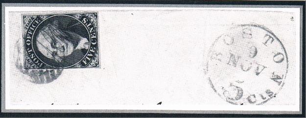 ID 20961, Image ID 21097