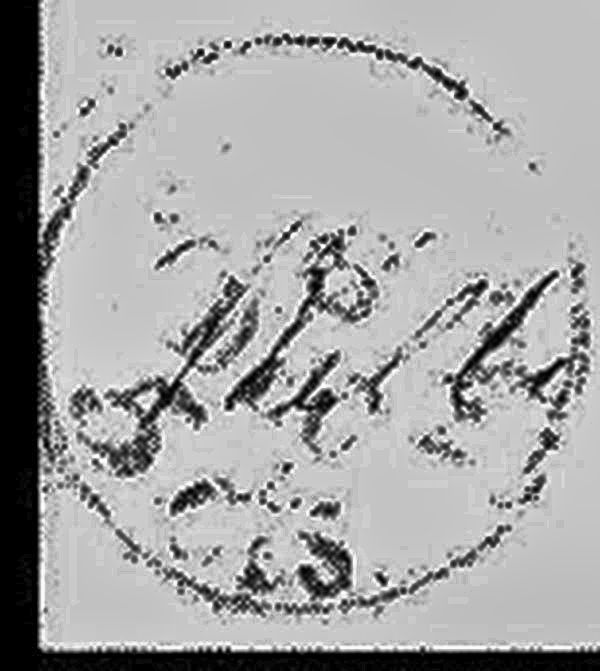 ID 20972, Image ID 27301