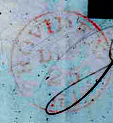 ID 21039, Image ID 21182
