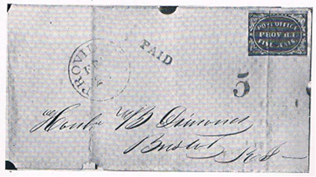 ID 21058, Image ID 21201