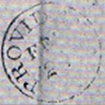 ID 21058, Image ID 21202