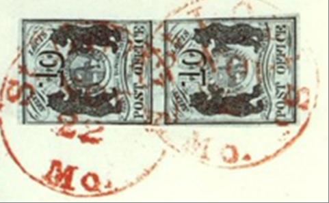 ID 21095, Image ID 21243
