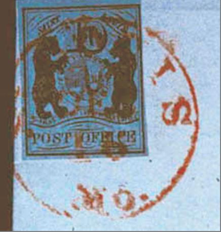 ID 21113, Image ID 21264