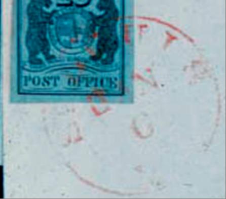 ID 21128, Image ID 21279