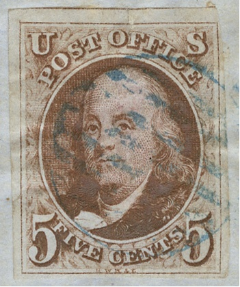 ID 2115, Image ID 1419