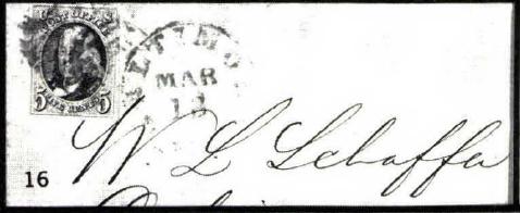 ID 2119, Image ID 23164