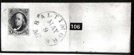 ID 2125, Image ID 22475