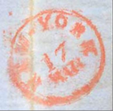 ID 21325, Image ID 21577