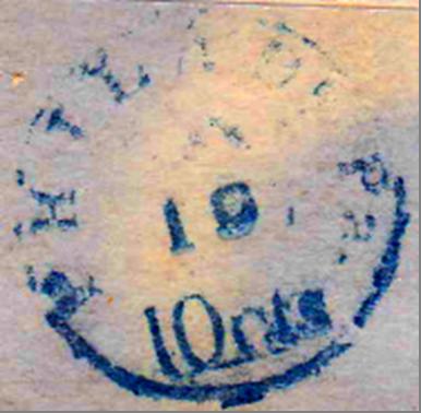 ID 21330, Image ID 21593