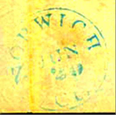 ID 21348, Image ID 21684