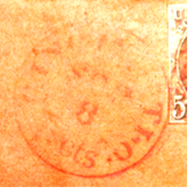 ID 21352, Image ID 21691