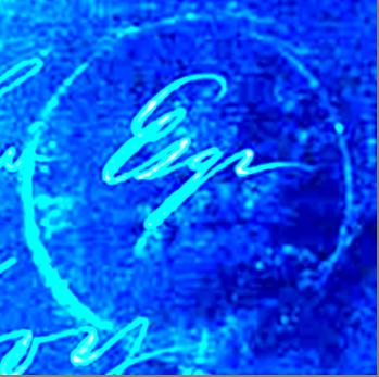 ID 21374, Image ID 21774
