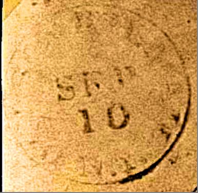 ID 21410, Image ID 21930