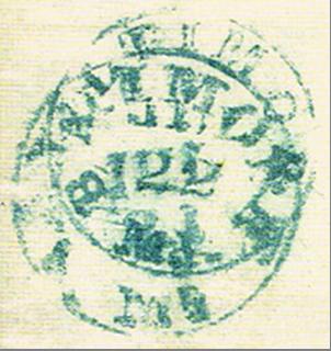 ID 2145, Image ID 1435