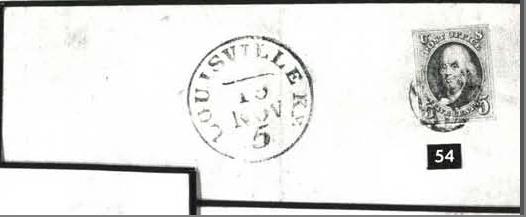 ID 21481, Image ID 22528