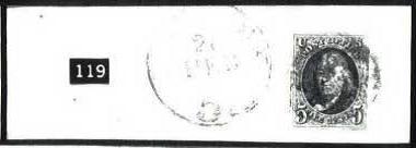 ID 21503, Image ID 22921