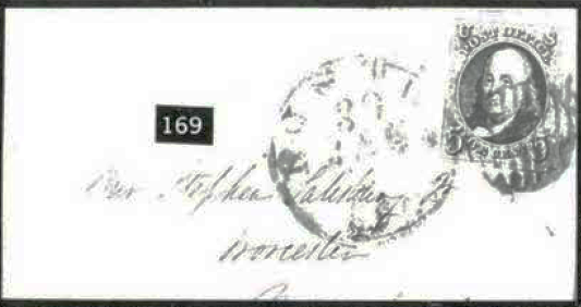 ID 21508, Image ID 22990