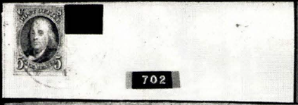 ID 21564, Image ID 23874
