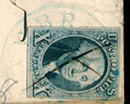 ID 21573, Image ID 24849