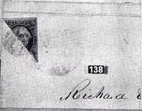 ID 21588, Image ID 24302