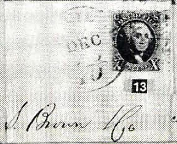 ID 21591, Image ID 24308