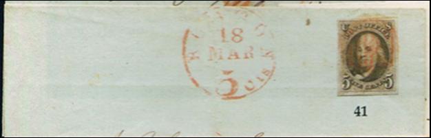 ID 21630, Image ID 24713