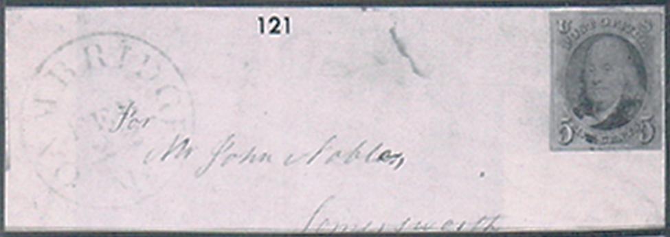 ID 21644, Image ID 24930