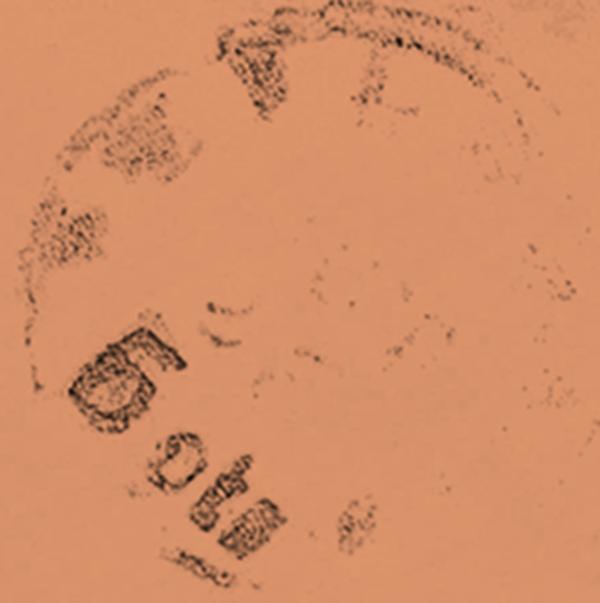ID 21693, Image ID 25271