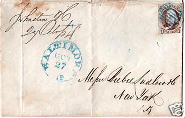 ID 2172, Image ID 1449
