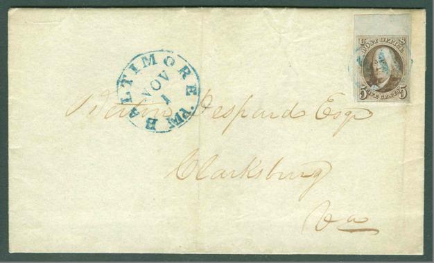 ID 2174, Image ID 1453