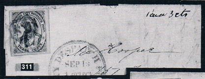 ID 21792, Image ID 25588