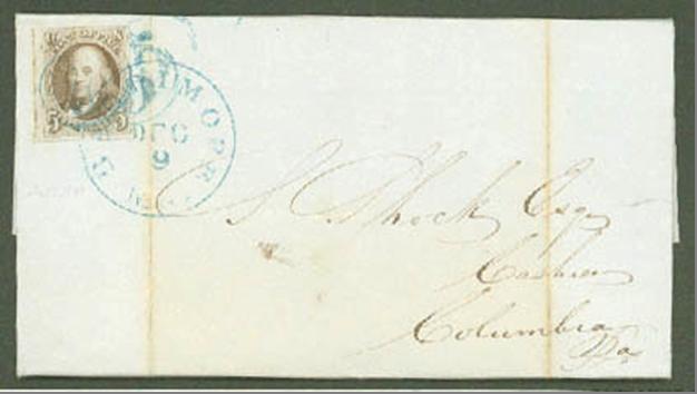 ID 2180, Image ID 1456