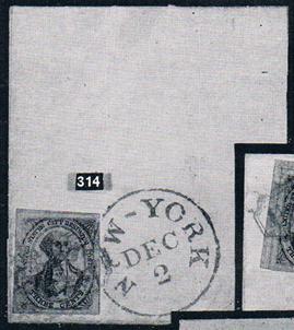 ID 21821, Image ID 25625