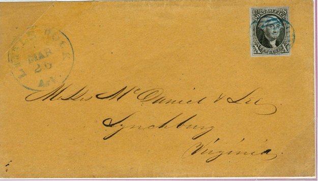 ID 219, Image ID 155