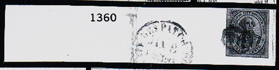 ID 21940, Image ID 25810