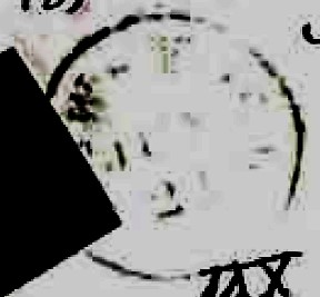 ID 22071, Image ID 25973