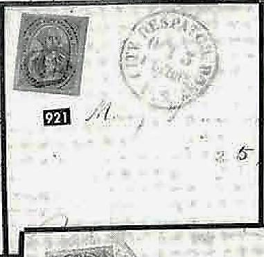 ID 22094, Image ID 26009