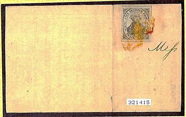 ID 22123, Image ID 26053