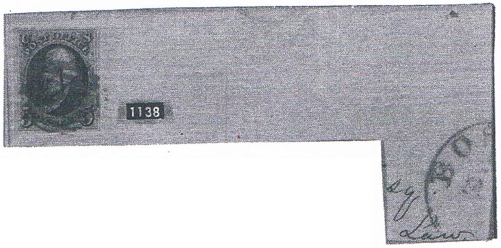 ID 22330, Image ID 26899
