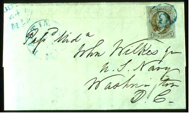 ID 2245, Image ID 1494