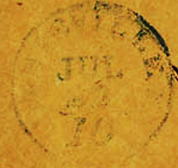 ID 22488, Image ID 27343