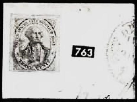 ID 22538, Image ID 27480
