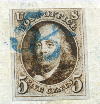 ID 2258, Image ID 1503